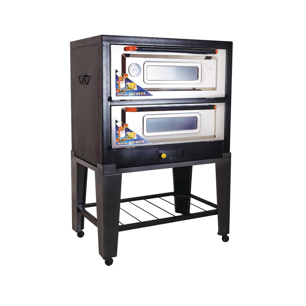 Black Oven 90 Pemantik