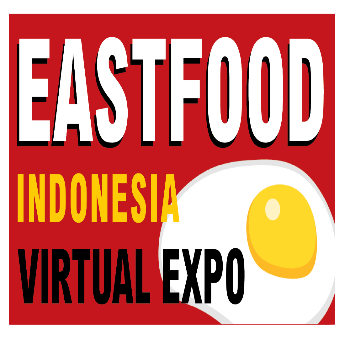 Eastfood Indonesia