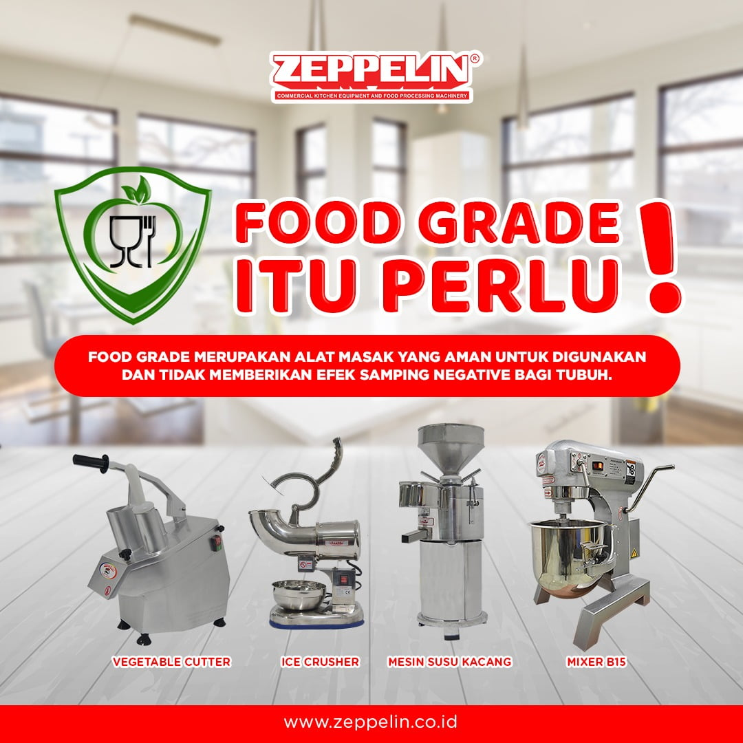 Peralatan-masak-food-grade_website