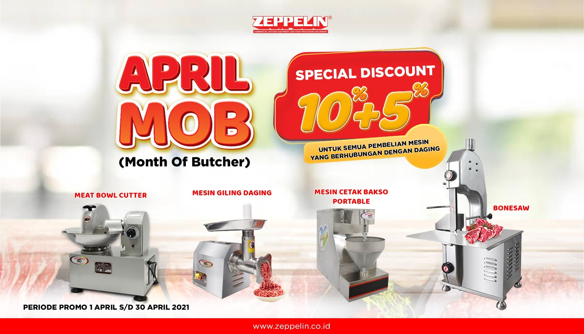 Web promo bebas aPRIL mob-min