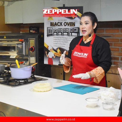 Zeppelin Indoneisa 03