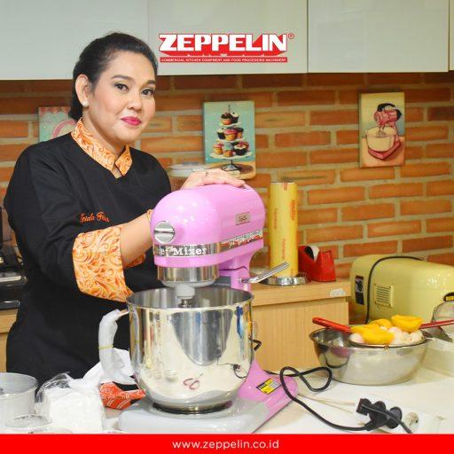 Zeppelin Indoneisa 07