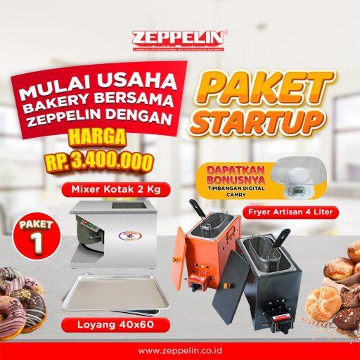 Zeppelin Indoneisa 08