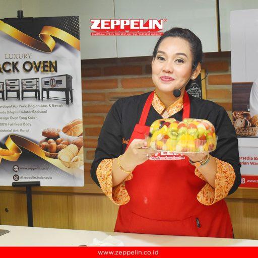 Zeppelin Indoneisa 09